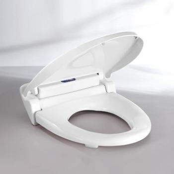 HCG 和成衛浴 暖座馬桶座 AF702(H)(L)