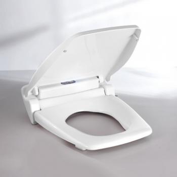 HCG 和成衛浴 暖座馬桶座 AF705(H)