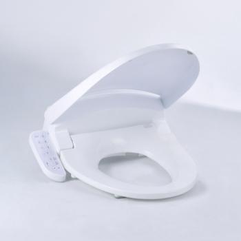 HCG 和成衛浴 免治沖洗馬桶座 AF855(H)
