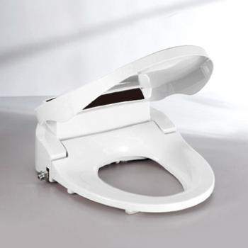 HCG 和成衛浴 智慧型免治沖洗馬桶座 AF888(L)