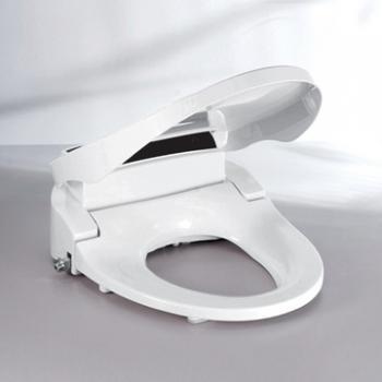 HCG 和成衛浴 智慧型免治沖洗馬桶座 AF889(L)
