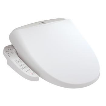 Panasonic 溫水洗淨便座 DL-EE10TWM