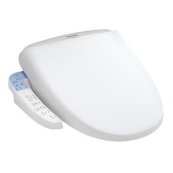 Panasonic 溫水洗淨便座 DL-EE20RTWM
