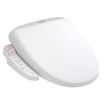 Panasonic 溫水洗淨便座 DL-EE30RTWM