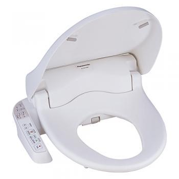 Panasonic 溫水洗淨便座 DL-SJX10RT