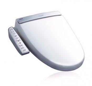 凱撒衛浴 電腦馬桶座 TAF200