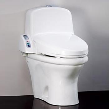 HCG 和成衛浴 超級馬桶  AFC134Adb(H)