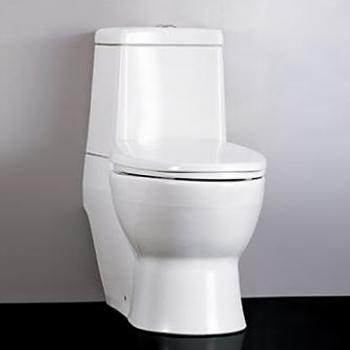 HCG 和成衛浴 兩件式馬桶 CS923AdbMU