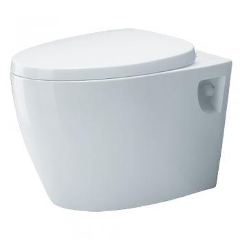 MOGEN 隱藏式水箱馬桶 Nave MWH02