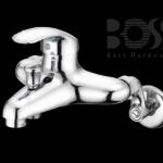 BOSS  沐浴龍頭  D-2566