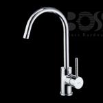 BOSS  廚房立式龍頭  D-3037