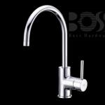 BOSS  廚房立式龍頭  D-3038