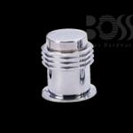 BOSS  浴缸控制開關  D-505