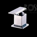 BOSS  浴缸控制開關  D-506