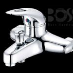 BOSS  沐浴龍頭  D-566