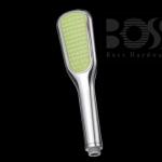 BOSS  單段式蓮蓬頭  D-576