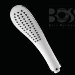 BOSS  單段式按摩蓮蓬頭  D-663