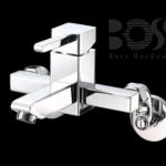 BOSS  浴缸龍頭  D-8555