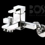 BOSS  沐浴龍頭  D-8566