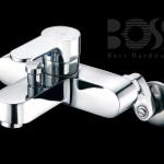 BOSS  沐浴龍頭  D-8766