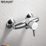 BRAVAT 淋浴龍頭(無下出水)  F94995C