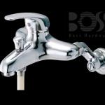 BOSS  沐浴龍頭  W-266
