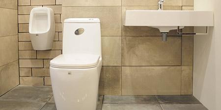 佳潔精品衛浴