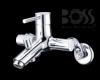 BOSS  沐浴龍頭  D-80255