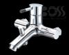 BOSS  沐浴龍頭  D-8355